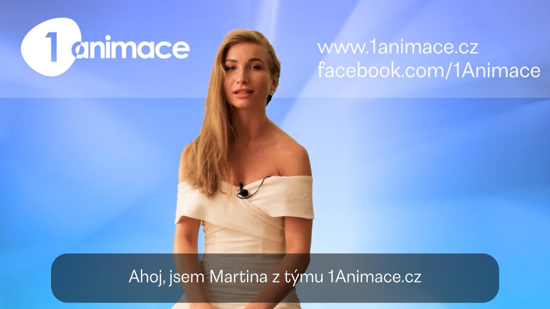 https://artware.cz/wp-content/uploads/2020/07/Soutěž-sluchátka-FB.mp4